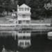 Untitled [San Juan Island]; Dane, Bill; ca. 1973; 2011:0014:0045
