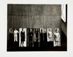 Coco Cola Family; Neusüss, Floris M.; 1975; 1983:0003:0018