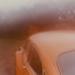 Untitled [Parked car]; Klett, Mark; 1975; 2011:0011:0002