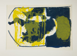 Untitled; Fichter, Robert; ca. 1960-1970; 1971:0465:0002