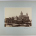 St. Nicolas Church Amsterdam; Unknown Photographer; ca. 1890; 1978:0095:0032