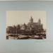 St. Nicolas Church Amsterdam; Unknown Photographer; ca. 1890; 1978:0095:0032