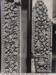 Roma. Candeliere Con Foglie e Frutti; Anderson, James; Early 20th Century; 1979:0093:0004