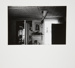 Untitled [Arm coming from ceiling]; Brese, Denis; 1973; 1973:0061:0003