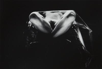 Untitled [From Plastic Love Dream]; Mertin, Roger; ca. 1969; 1976:0031:0007