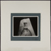 Untitled [Madonna and child]; Connor, Linda; 1973; 1975:0038:0004