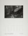 [Page Twelve of 1981 Calendar - December]; Coppola, Richard; 1981; 2000:0141:0012