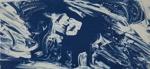 Untitled; Fichter, Robert; ca. 1970; 2009:0104:0005