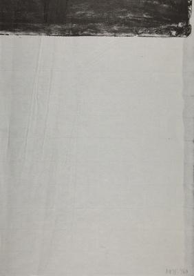 Untitled ; Fichter, Robert; ca. 1960-1970; 1971:0468:0001