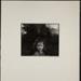 Untitled [Child in front of tree]; Schubert, Doris; ca. 1971; 1973:0002:0014