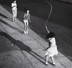NYC; Shustak, Larence N.; 1960; 1971:0172:0001