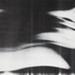 VQC Moving Face Set; Sheridan, Sonia Landy; 1974; 1981:0115:0015