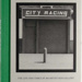 City Racing : the life and times of an artist-run gallery, 1988-1998; Wilson, Andrew; 1-901033-47-3; Z232.5 .B6285 Wi-Ci