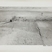 [Figure Sits in the Sand]; Kuligowski, Eddie; 1973; 1986:0014:0021