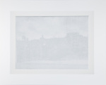 Untitled [Covered photograph]; Manchee, Doug; 2008; 2009:0060:0019