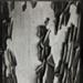 Peeling Paint on Wall; Siskind, Aaron; 1949; 1977:0017:0002