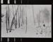 Winter 1978; Hunter, Frank; 1978; 1981:0040:0003