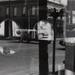 Untitled [Doors and street]; Hynes, Arthur; undated; 2009:0091:0027