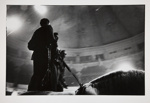 Untitled [Performers]; Burchard, J.; 1977:0032:0007