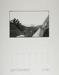 [Page Nine of 1981 Calendar - September]; Coppola, Richard; 1981; 2000:0141:0009