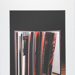 Untitled [Open book]; Manchee, Doug; 2008; 2009:0060:0012