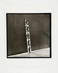 Scale Objects; Neusüss, Floris M.; 1975; 1983:0003:0008