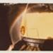Porsche Rainbows; Krims, Les; 1973; 1979:0076:0001