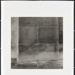 Untitled [Stone wall with grout]; Cooper, John; ca. 1983; 1983:0016:0010