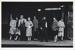 [Untitled, people standing on a train platform].; Heron, Reginald; 1963; 1978:0019:9999
