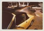 Porsche Rainbows #5; Krims, Les; 1973; 1981:0088:0005