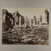 Untitled, 1860-1900 (Unidentified ruins); Bonfils, Félix; ca. 1870; 1979:0112:0005
