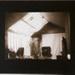 Untitled [Frank Fiske's studio]; Fiske, Frank B.; ca. 1912; 2009:0050:0005