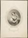The Garland; John Tallis & Co. Publ.; c.a. 1840; 1978:0094:0002