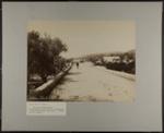 Palestine-Kolonieh, vallée du Térébinthe ; Bonfils, Félix; ca. 1870; 1977:0022:0010