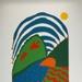 Little Pleasures; Rhiengold, Lois Olian; 1975; 1990:0028:0001
