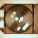 San Francisco Mime Troupe - R7 (Rehearsal & Rap, Wide Cam); Rockowitz, Sanford; Portable Channel; Autumn 1973; 2018:0001:0023