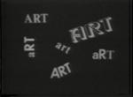 Open Channel Arts Demo Tape 1973; Open Channel; 1973; 2018:0001:0017
