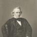 Richard Cobden ; Johnson, Wilson & Co. Publishers; c.a. 1855; 1974:0072:0004