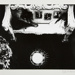 Ordeal by Roses #40; Hosoe, Eikoh; 1962; 1972:0253:0001