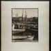 Inner Harbor, Gloucester, Mass. ; Hahn, Alta Ruth; ca.1930; 1982:0020:0031