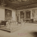 Salle du Mobilier, Louvre; Giraudon, Adolphe; undated; 1979:0096:0003