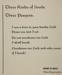 Cretan Portfolio [Report to Greco]; Giles, William B.; undated; 1974:0026:0003