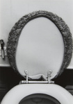 Untitled [Toilet]; Mertin, Roger; undated; 1998:0005:0053