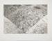 Edge Melt; deLory, Peter; 1974; 1978:0163:0008
