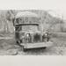 Untitled [Motor home]; Hiser, Cheri; undated; 1977:0094:0002