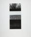 Untitled; Fichter, Robert; ca. 1967; 1971:0439:0001