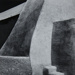 Isleta Buttress; Prather, Winter; 1947; 1981:0025:0002