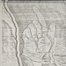 Hands / The Echo Of the Hand Picked Up By a Telecopier Across the Room; Sheridan, Sonia Landy; ca. 1974; 1981:0116:0005