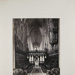 Untitled [Church interior]; Frith, Francis; ca. 1865; 1982:0011:0001