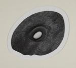 Untitled [Abstract image]; Kowal, Cal; ca. 1971; 1972:0273:0001